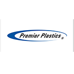 Link to Premier Plastics website